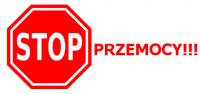 Plakat-pt-stop-przemocy