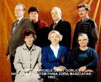 Archiwum1993-2002-00