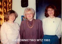 Archiwum1993-2002-01