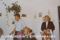 Archiwum1993-2002-02