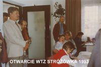 Archiwum1993-2002-04