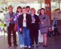 Archiwum1993-2002-05