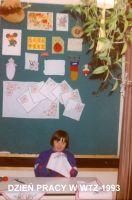 Archiwum1993-2002-07