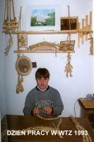 Archiwum1993-2002-08