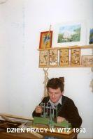 Archiwum1993-2002-09