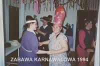 Archiwum1993-2002-14