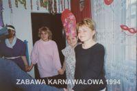 Archiwum1993-2002-15