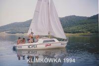 Archiwum1993-2002-19