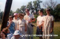 Archiwum1993-2002-22