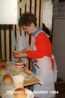 Archiwum1993-2002-23