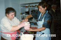 Archiwum1993-2002-31