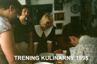 Archiwum1993-2002-32
