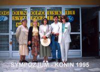 Archiwum1993-2002-36