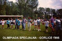 Archiwum1993-2002-37