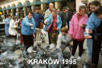 Archiwum1993-2002-40