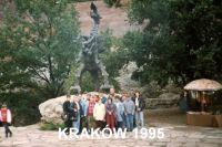 Archiwum1993-2002-41