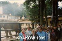 Archiwum1993-2002-42