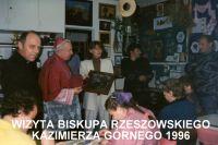 Archiwum1993-2002-46