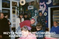 Archiwum1993-2002-47