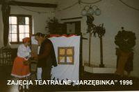 Archiwum1993-2002-50