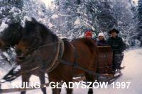 Archiwum1993-2002-52