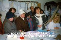 Archiwum1993-2002-54