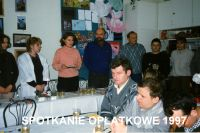 Archiwum1993-2002-56