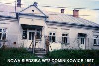 Archiwum1993-2002-59