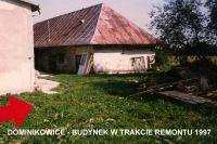 Archiwum1993-2002-62