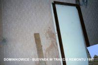 Archiwum1993-2002-65