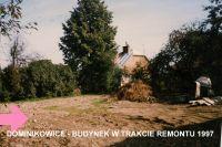 Archiwum1993-2002-66