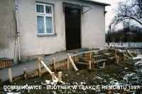 Archiwum1993-2002-67