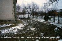 Archiwum1993-2002-68