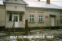 Archiwum1993-2002-69
