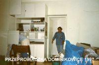 Archiwum1993-2002-70