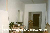 Archiwum1993-2002-71