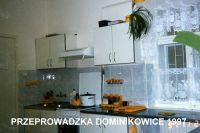 Archiwum1993-2002-72
