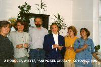 Archiwum1993-2002-73
