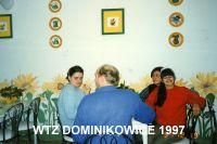 Archiwum1993-2002-74