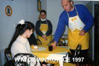 Archiwum1993-2002-75