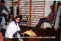 Archiwum1993-2002-77