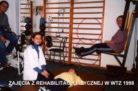 Archiwum1993-2002-78