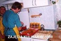 Archiwum1993-2002-80