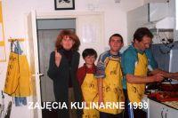 Archiwum1993-2002-81
