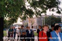 Archiwum1993-2002-88