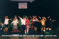 Archiwum1993-2002-89