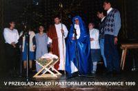 Archiwum1993-2002-90