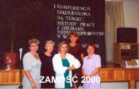 Archiwum1993-2002-95
