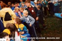 Archiwum1993-2002-96