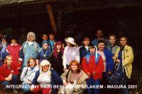 Archiwum1993-2002-97